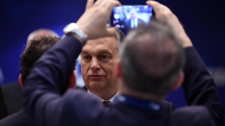 Már nem Orbánon múlik, maradhat-e a Néppártban a Fidesz
