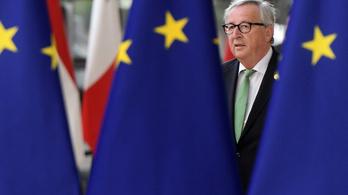 Két nőt szeretnének a négy EU-s vezető posztra