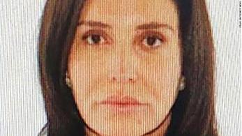 Milliárdokat vert el luxusárura egy bebörtönzött azeri bankár felesége