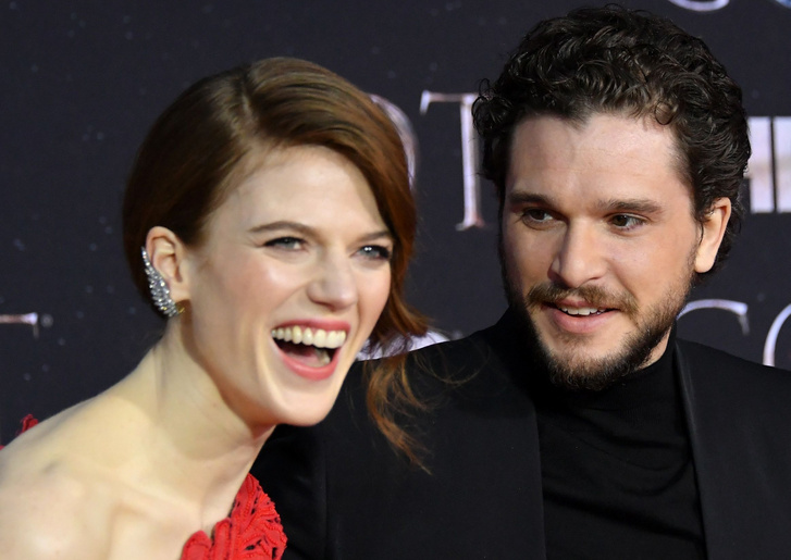 rose-leslie-and-kit-harington-attend-the-game-of-thrones-news-ph