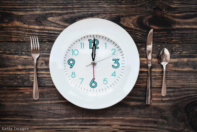 16 óra koplalás diéta - Időszakos koplalás - jótanácsok kezdőknek