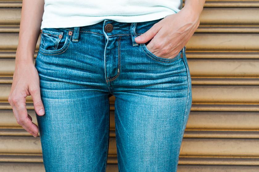Ez a legrosszabb nadrág, amit viselhetsz - Komoly problémákat okozhat, ha túl sokat hordod