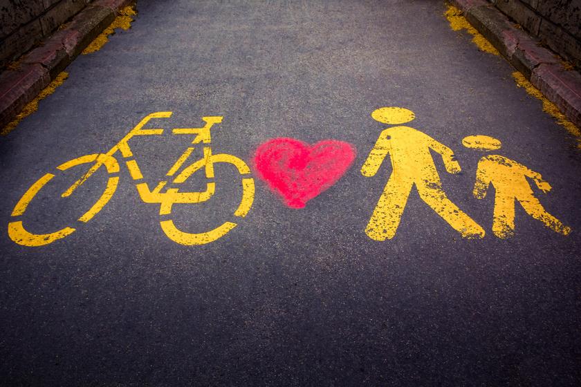 bicikli-seta