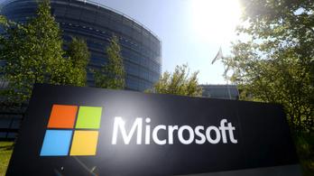 A jövő tökéletes operációs rendszeréről beszélt a Microsoft