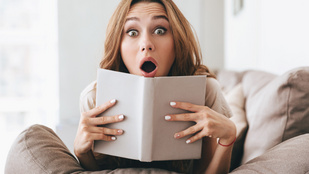 5 könyv, amit a sorozatgyárosok még nem fedeztek fel