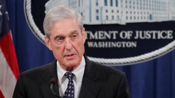 Különleges ügyész: Donald Trump nem ártatlan