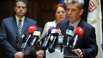 A Magyar Orvosi Kamara azonnali változásokat akar a kormánytól