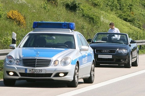 autobahn-cabrio-dw-810772g-14140