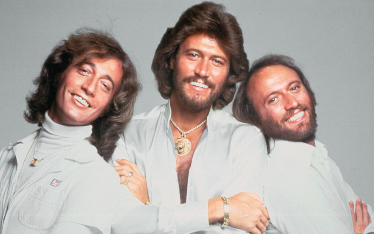 bee-gees-barry-gibb-cover