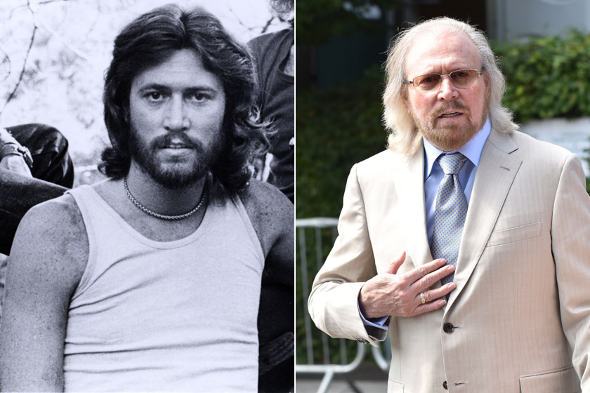barry-gibb-2019