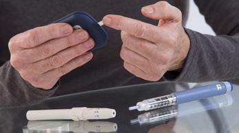 Biohekkerek dolgoznak az olcsóbb inzulin előállításán