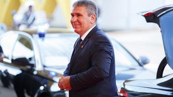 900 millió forint közpénzzel tolja meg az állam a West Hungária Bau lakatosüzemét