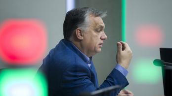 Orbán: A liberális maffia által támadottak lettek a legsikeresebbek
