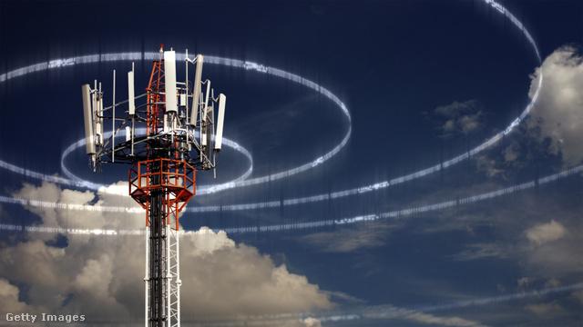 Sok ezer új torony fog épülni az elkövetkező években. Talán a te környékeden is lesz egy