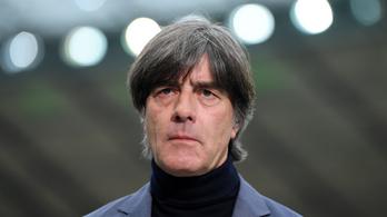 Kórházban a német futballkapitány, kihagyja a két következő Eb-selejtezőt