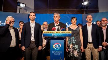 Gyurcsányék nekimennek a határon túli szavazatoknak