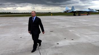 47 orosz repteret neveztek át, Viszockij is névadó lett