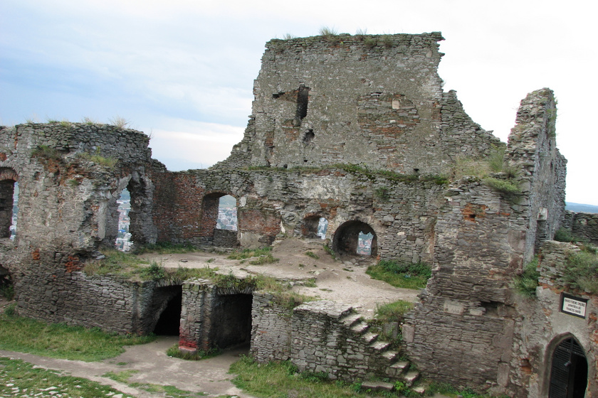 Cetatea Deva03