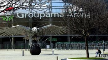 Milliárdos veszteség a Fradi futballcsapatánál, és a kép még ennél is sötétebb