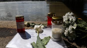 Megrázó történetek a koreai áldozatokról