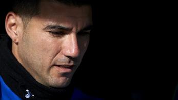 Meghalt José Antonio Reyes, a spanyol válogatott 35 éves volt játékosa