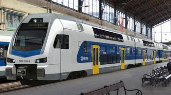 Mélyíteni kell a Déli alagútját az emeletes vonatoknak