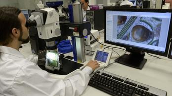 A mérnökök, a fizikai dolgozók és az orvosok körében a legnagyobb a munkaerőhiány