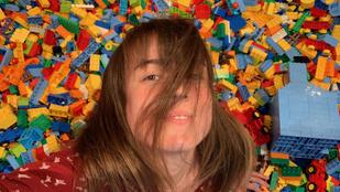 Nézz körül velünk az eredeti billundi Legolandben!