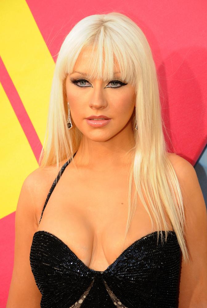 """Nem akarjuk az énekesnő egész karrierjét bemutatni, inkább """"csak"""" egy évtizedet ugranánk vissza, 2008-ig"""