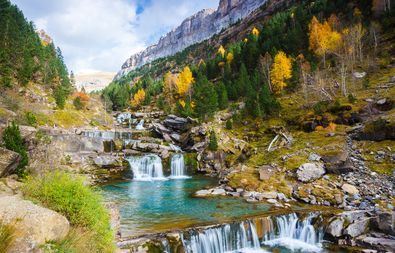 nemzeti park 8