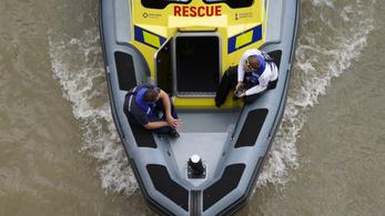 A legfőbb ügyész kiemelt üggyé nyilvánította a hajóbaleset vizsgálatát