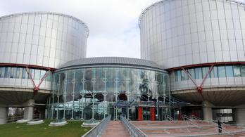 Több mint 500, a puccskísérlet után őrizetbe vett török bíró és ügyész fordult Strasbourghoz