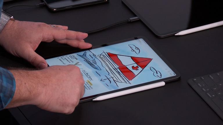 6000 dollár a Mac Pro, monitorral kétszer ennyi