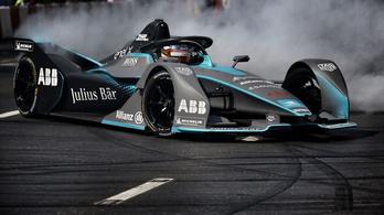 Jean Todt benne van, hogy Magyarországra jöjjön a Formula-E és a ralikrossz-vb