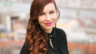 Tönkretette Luxusfeleség Bogi cégét a török gazdasági válság