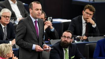 Nem töltenek be fideszesek vezetői pozíciót a néppárti frakcióban