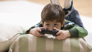 Kutatók állítják: a videójátékok gyógyíthatják a diszlexiát