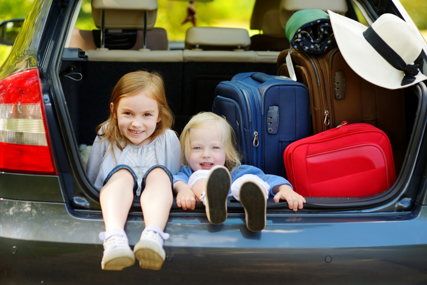 gyerekek-nyaralni-mennek