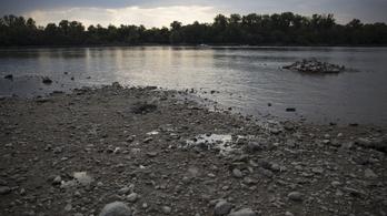 Magyarországon nem hirdetnek klímavészhelyzetet
