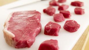 Ez a fehérje a legjobb a koleszterinszintednek
