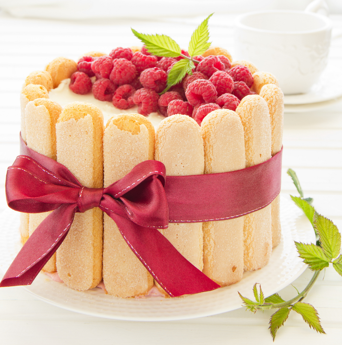 malnas-charlotte-torta