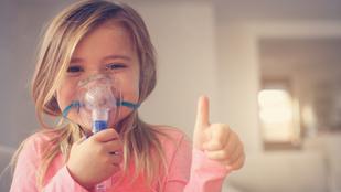 Hogyan segítsek a krónikus betegséggel küzdő gyermekemnek?