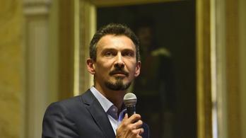 Visszavonul a politikától a hódmezővásárhelyi Fidesz frakcióvezetője