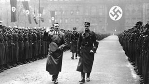 Merényletek Hitler ellen: 42-szer próbálták, egyszer sem sikerült. De miért?
