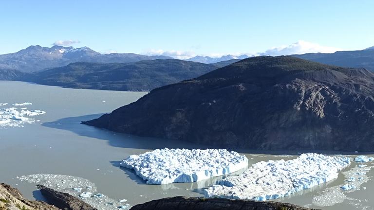 2050-re befellegezhet az emberi civilizációnak a klímaváltozás miatt