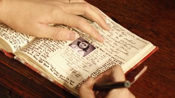Maori nyelven is olvasható lesz Anne Frank naplója