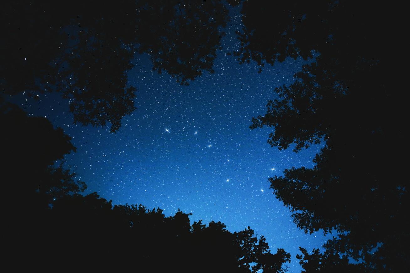 csillagkepek