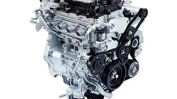 Kiderült, pontosan mit is tud a Mazda csodamotor