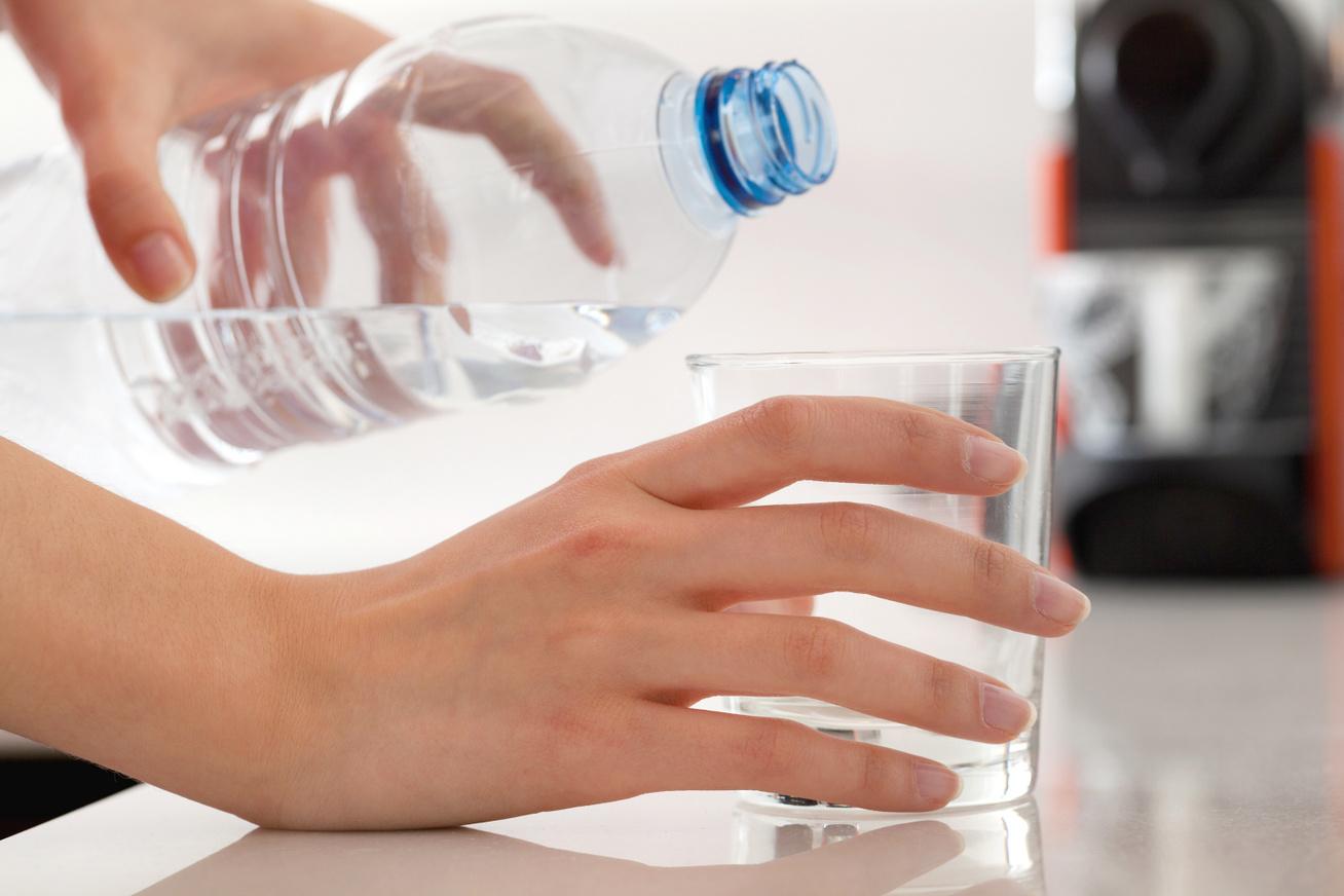 palackozott-viz