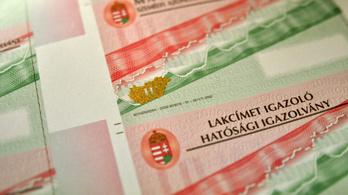 Két polgármester is segített külföldieknek hamis magyarországi lakcímhez jutni
